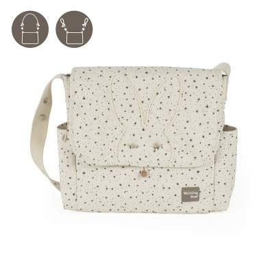 Bolso Camb  Beige Positive