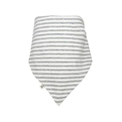 Bandana Kodak Stripes