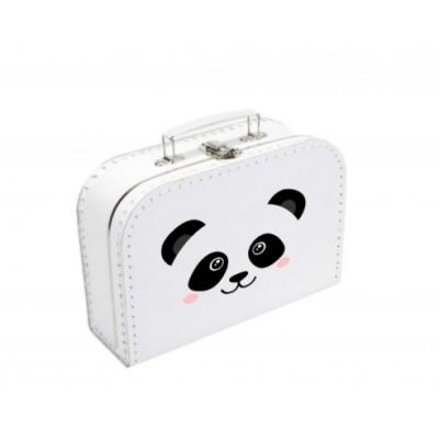 Maletita Panda