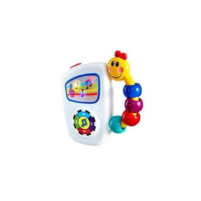 MP3 Juguete Baby Einstein