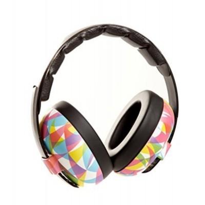 Auriculares Colores 0-2 AntiRu