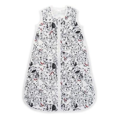 Sleep Bag 101 Dalmatians L