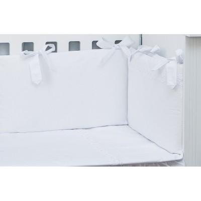Prot+Nord 140X70 Blanco