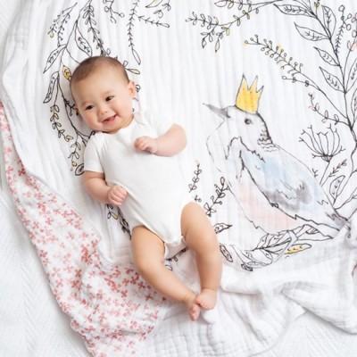 Twinkle Dream Blanket