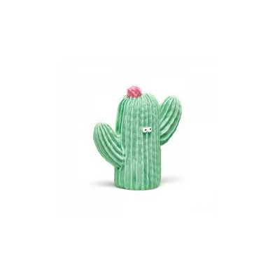Cactus Lanco