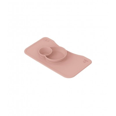 ezpz™ by Stokke / Steps Pink