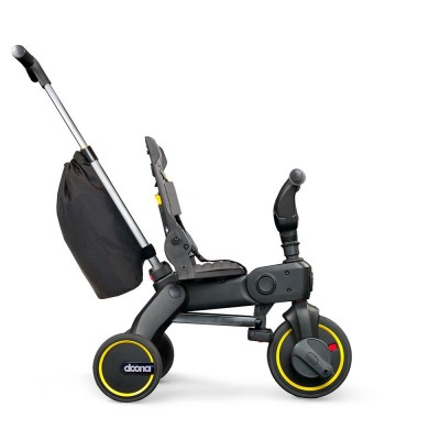 Liki Trike Grey