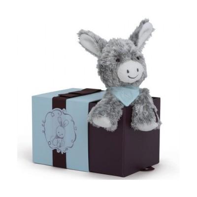 Amis Maxi Donkey 45cm
