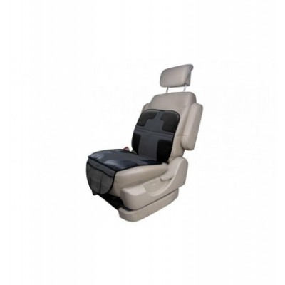 Prot Asiento Coche