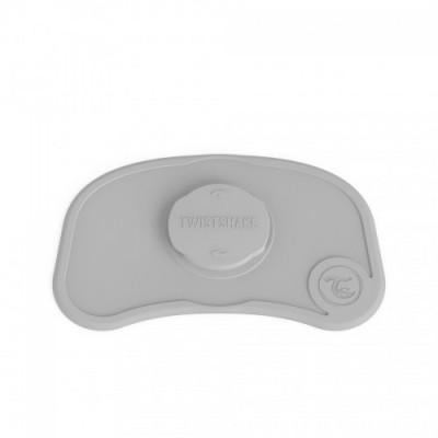 Click-Mat Mini MAntidesP G