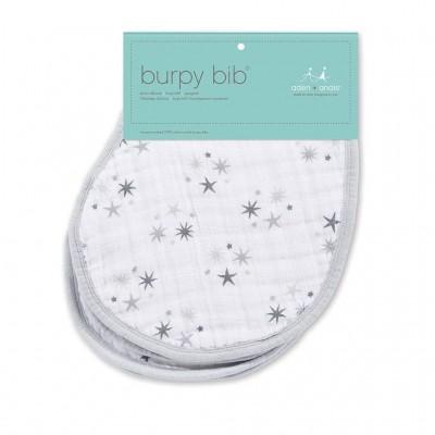 Burpy Bib - Twinkle