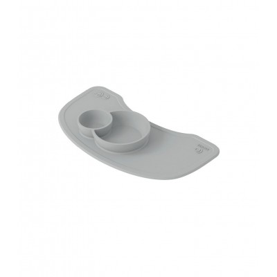 ezpz™ by Stokke / Tripp Tapp® Grey