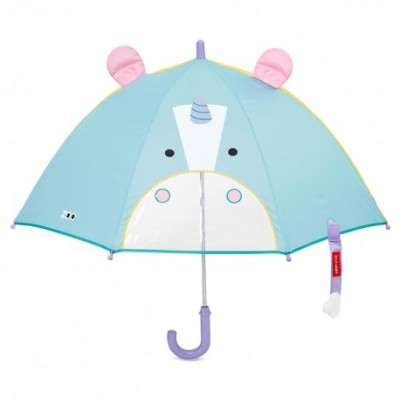 Paraguas Monkey