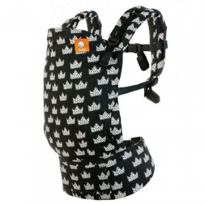 Mochila 360 Cool Air Gris Carb