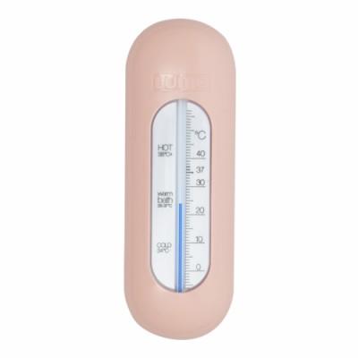 Termómetro BañoPretty Pink