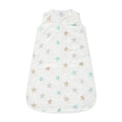 Sleeping Bag Twinkle M