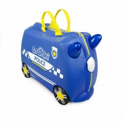 Trunki Jerry Girafa
