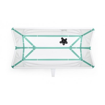 Stokke Flexibath Newborn Suppo