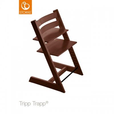 Tripp Trapp Nogal