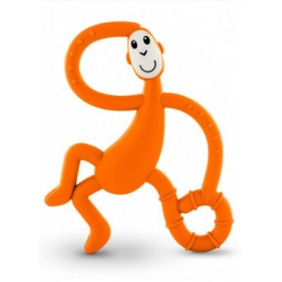 Matchstick Monkey Orange