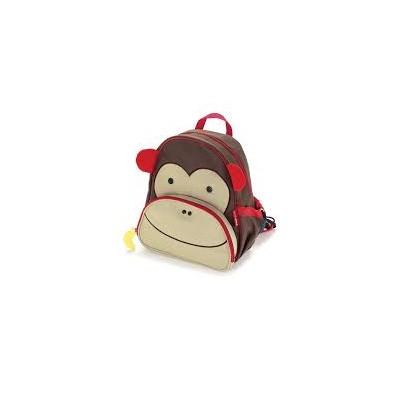 Zoopack Monkey