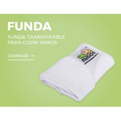 Funda Mimos XL/L