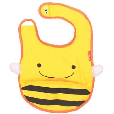 Zoobib Bee