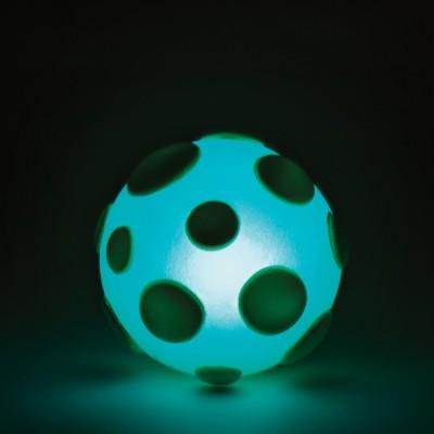 Ball A Baloos Conj Bolsas Tetu
