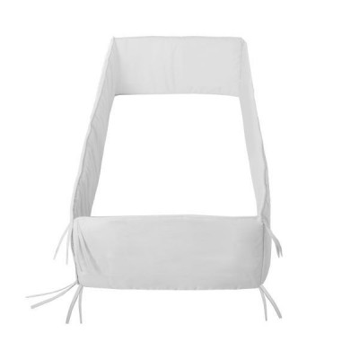 Protector 420 Blanco Cambrass