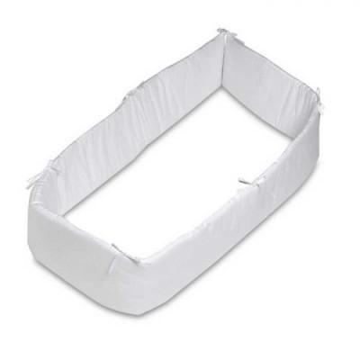 Protector 360 Blanco