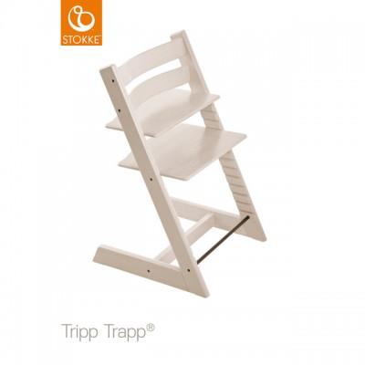 Tripp Trapp Blanqueado