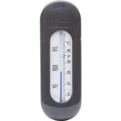 Termometro Baño Dark
