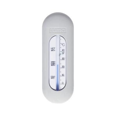 Termometro Baño Light Grey