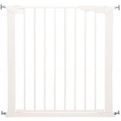 Barrera Puerta 72cm Blanco