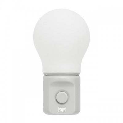 Luz De Compañia Soft Light