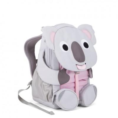 Mochila 3-5 Años Koala
