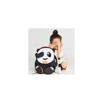 Mochila 3-5 Años Panda