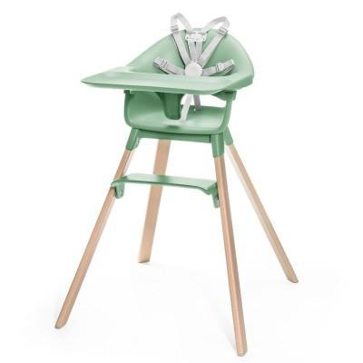 Stokke Clikk High Chair Clover