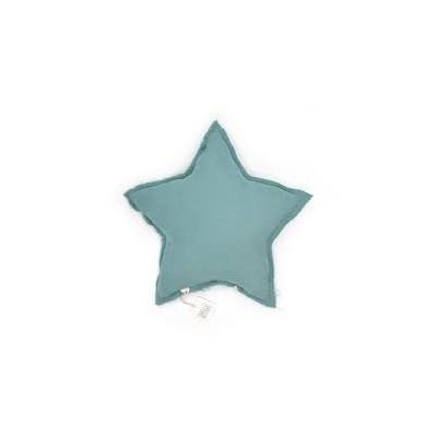 Cojin Estrella BIGS Greyp