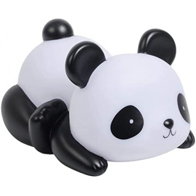 Hucha Panda Lovely