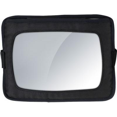 Espejo + Soporte Tablet