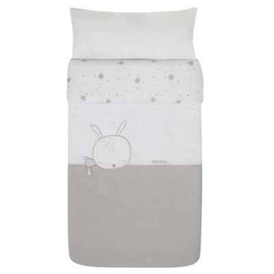 Funda Nordica Sleepy 70x140