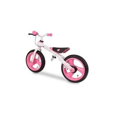 Bicicleta Sin Pedales Training