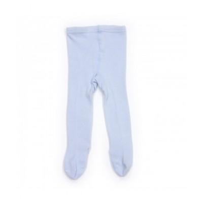 Panty T3 Liso Celeste