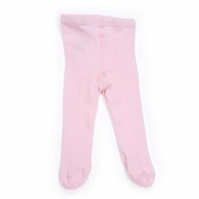 Panty T12 Liso Rosa