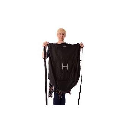 Cobertor impermeable Hoppediz