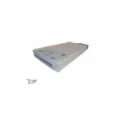 Colchón Air Foam 117*57