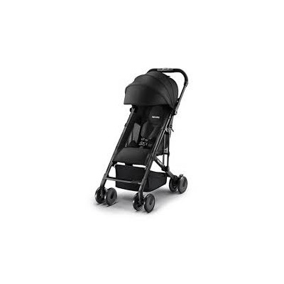 Recaro Easylife Elite Black
