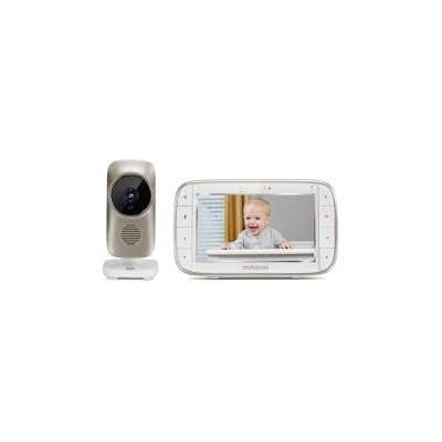 "Babymonitor MBP845 Wifi 5"""