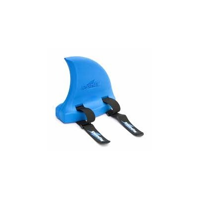 SwimFin Azul